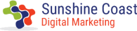 Sunshine Coast Website Design, Social Media Management and SEO